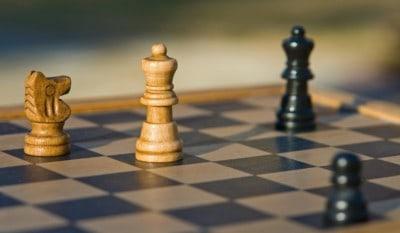 content-marketing-strategy-400x233 SegnaleZero - Content strategy, Scrittura digitale, Storytelling