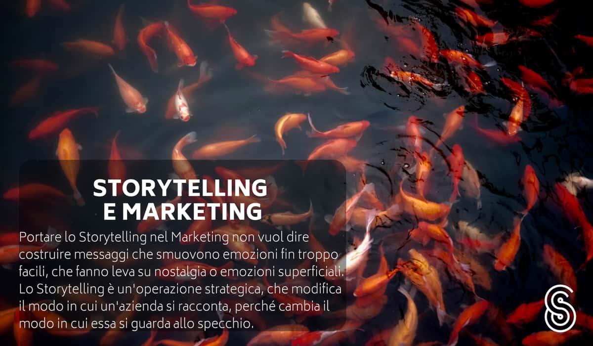 digital-marketing-storytelling Digital Storytelling: cos'è e perché portarlo in azienda o a scuola