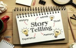 digital-storytelling-320x202 Blog