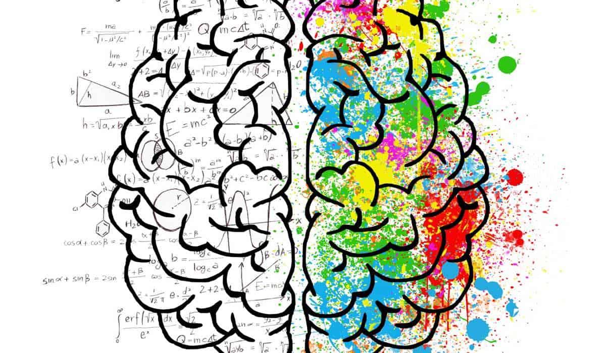 scrittura-psicologia-arteterapia La scrittura come arte terapeutica