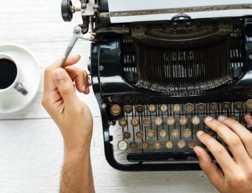 Brand Journalism: la comunicazione aziendale tra informazione e Marketing