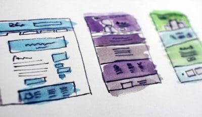 content-design-400x233 SegnaleZero - Content strategy, Scrittura digitale, Storytelling