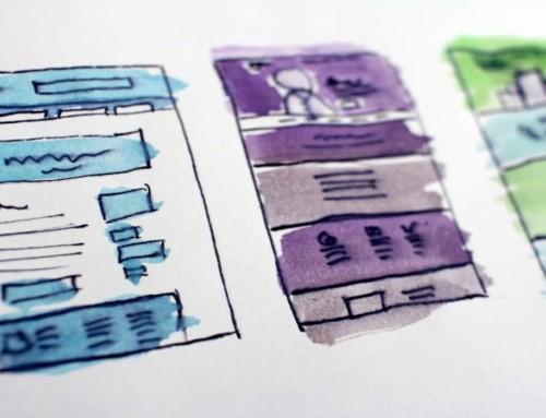Content Design: come progettare contenuti efficaci e raccontare la propria azienda