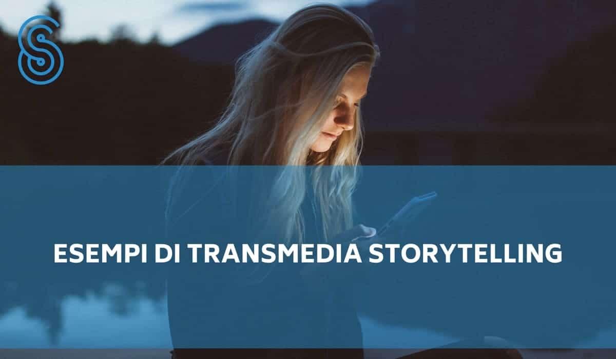 esempi-transmedia-storytelling Transmedia Storytelling