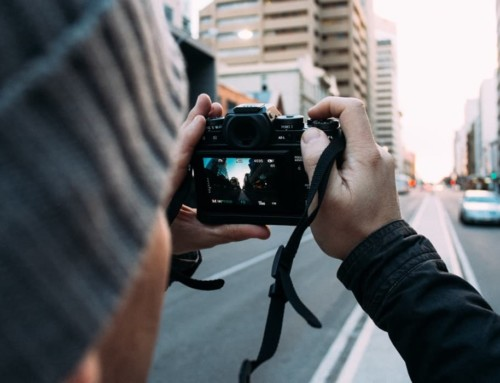 Storytelling multimediale, la narrazione tra online e offline