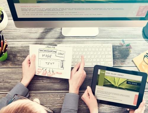 Web Content Editor: chi è e di cosa si occupa per lavoro