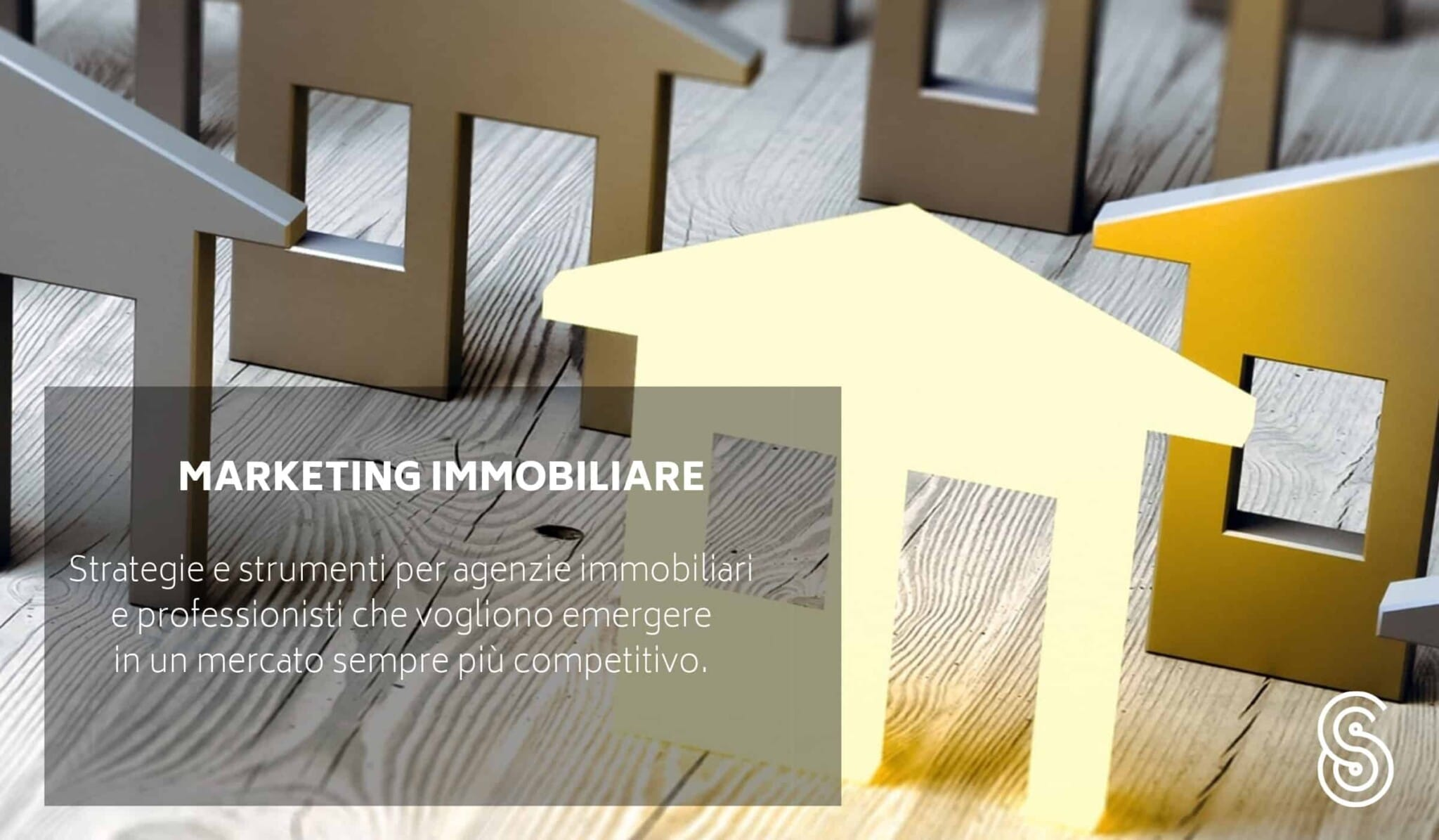 marketing-immobiliare Marketing e Storytelling per il settore immobiliare