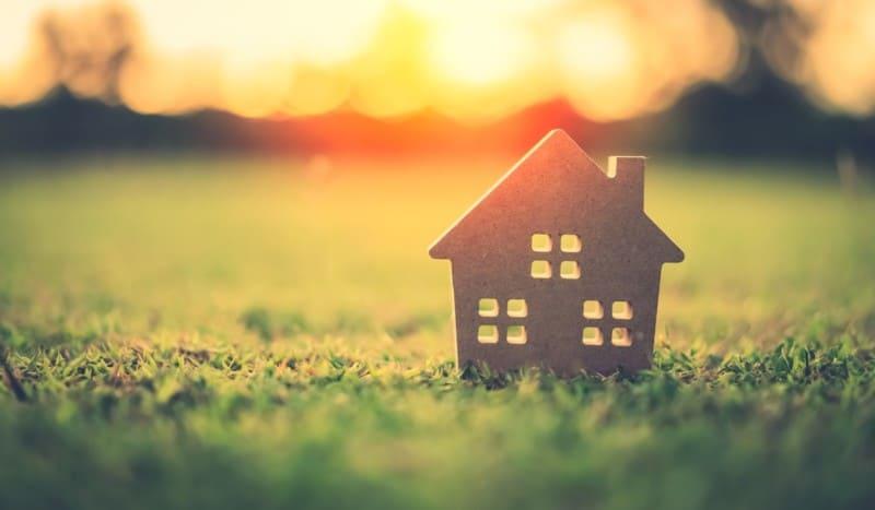 Lo Storytelling rappresenta una strategia di marketing molto efficace per agenzie immobiliari, home stager, property finder, intermediari immobiliari professionisti del settore real estate.