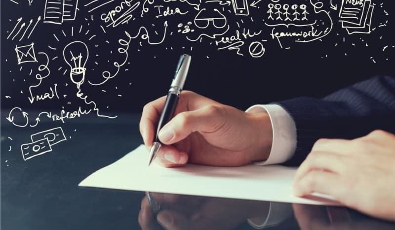 Come scrivere una relazione efficace. Informazioni, stile, linguaggio e design dei contenuti: tutti i suggerimenti necessari a scrivere un report o una relazione tecnica, economica, finanziaria, accademica o di studio.