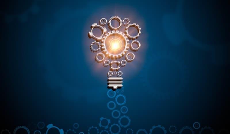 Il piano di comunicazione è uno strumento fondamentale per lo sviluppo di strategie di comunicazione o marketing aziendale.