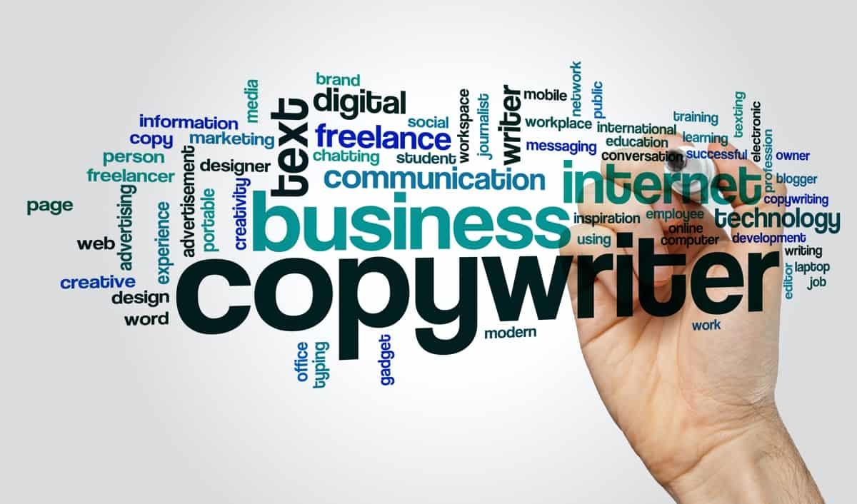 Copywriter freelance per agenzie, liberi professionisti, aziende e realtà non profit. Scrittura testi pubblicitari, persuasivi, testi per il Content Marketing o lo Storytelling aziendale.