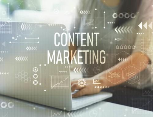 Content Marketing: guida per aziende e imprenditori