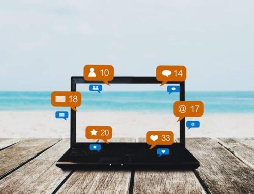 Content Marketing: strategie per il settore turistico