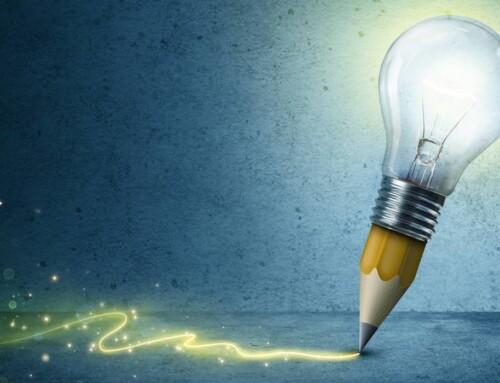 Iniziare a scrivere: perché farlo, tecniche, consigli, esercizi