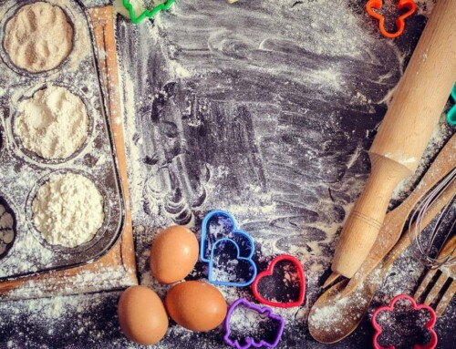 Food Storytelling, l'arte di comunicare e raccontare il cibo