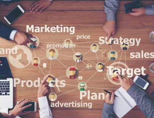 Come scrivere per vendere: Copywriting efficace per le aziende